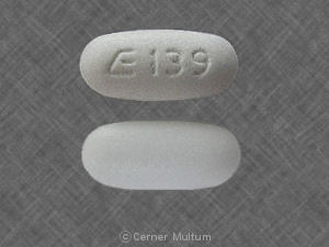 aciclovir tablets price philippines