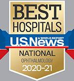 Herpes Simplex Virus (HSV) of the Eye | Kellogg Eye Center