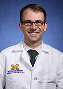 Brian Stagg, M.D.