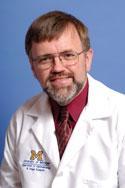 Howard Petty, Ph.D.