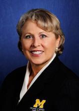 Jennifer Ziehm-Scott